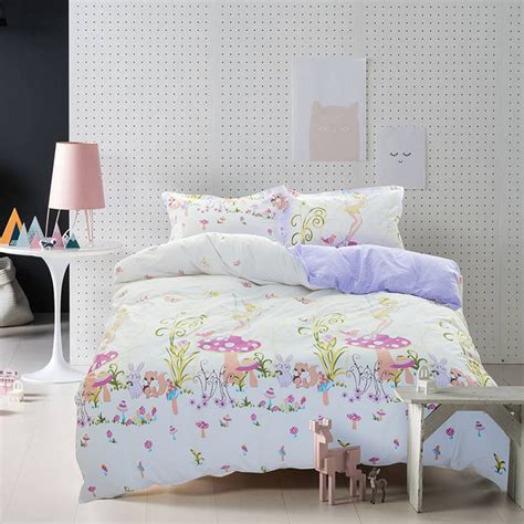 cheap bed covers online get cheap fancy bed covers aliexpress com