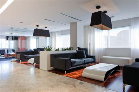 interior decorators usa office interior designers decorators in navi mumbai and