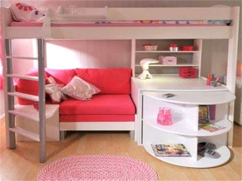pretty bunk beds pretty bunk bed with desk 28 images 202 best images