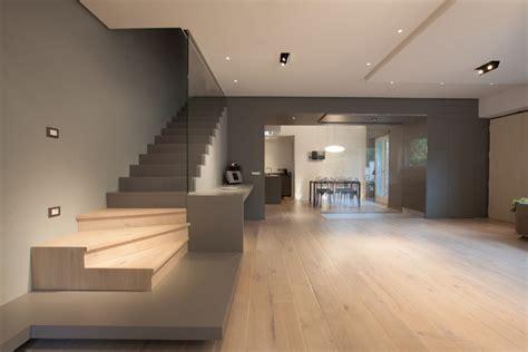 illuminazione viabizzuno menichetti caldarelli architetti