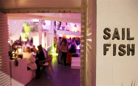 Supérieur Site De Decoration Interieur #9: Joannedelepinay-capferret-sailfish-1-2005.jpg