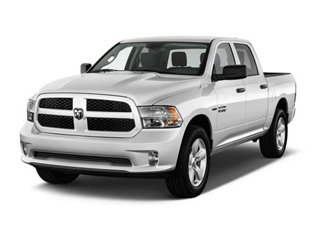 2017 ram 1500 express for sale near eagle pass image 2017 ram 1500 express 4x2 crew cab 5 7 quot box angular