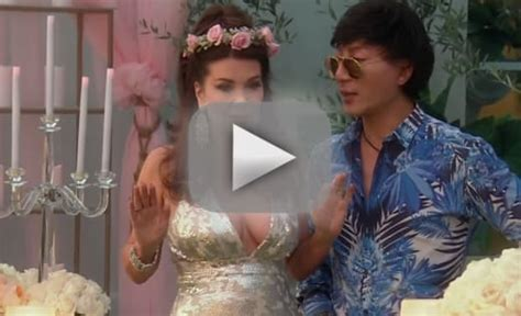 the real housewives of beverly hills watch online full the real housewives of beverly hills season 7 episode 17
