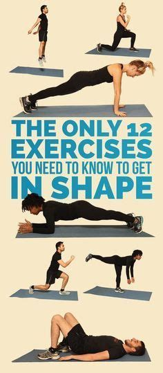 7 Where Youll Get A Lot Of Exercise by Here Are Some Simple Tips On How To Burn While On The