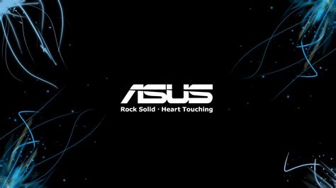 asus full hd wallpapers wallpapersafari asus hd wallpaper 1920x1080 wallpapersafari