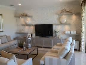 Living Room Shelf Ideas Floating Wall Shelves Ideas Living Room