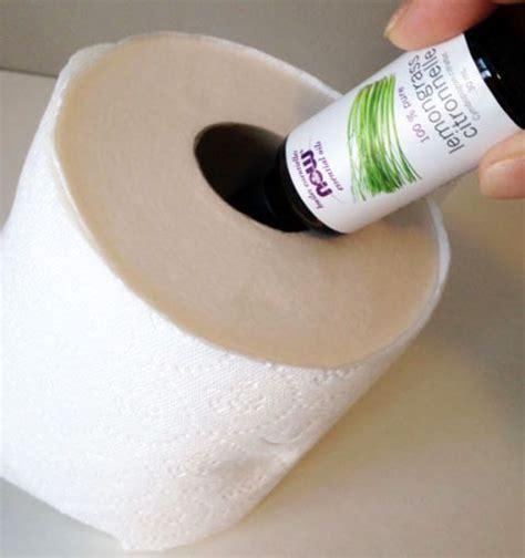 diy bathroom air freshener toilets air freshener and tutorials on pinterest