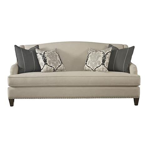 Single Cushion Sofa by New Sofa Like The Single Cushion For The Home
