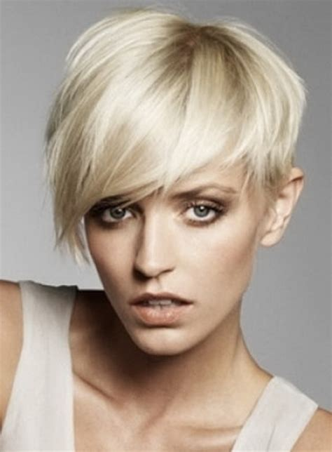 short funky pixie cuts funky short haircuts for women