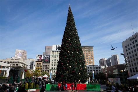 union square tree lighting 2017 union square christmas tree lighting 2017 union square