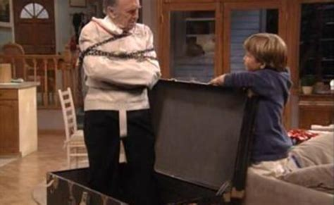 links to home improvement season 1 episode 3