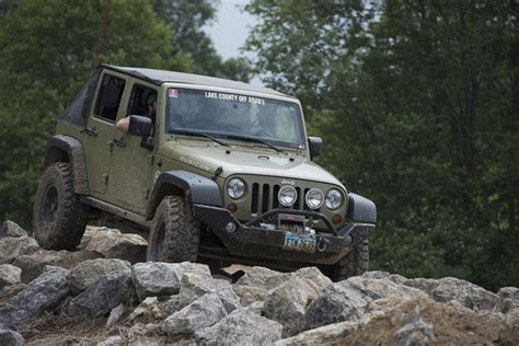 Extreme Terrain Giveaway - extreme terrain giving away 10k jeep wrangler upgrade picture 674728 truck news