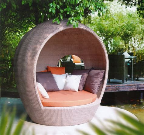 outdoor furniture design cushions for outdoor furniture