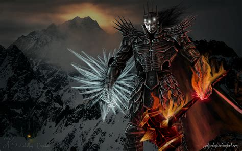 Iron Shadows Path Of The Lost 2 morgoth wiki lsda fandom powered by wikia