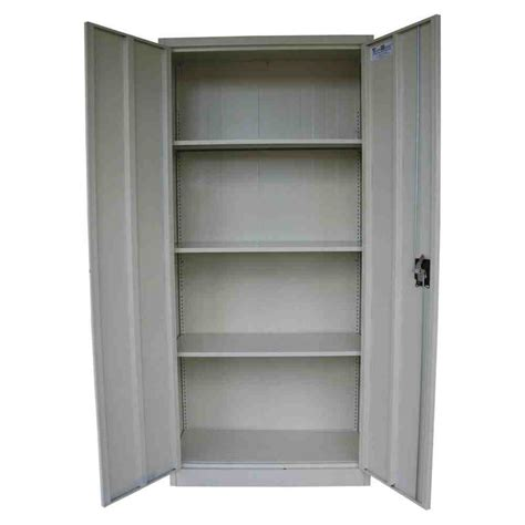 Metal Storage Cabinet With Lock Metal Locking Storage Cabinet Home Furniture Design