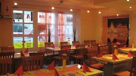 indisches restaurant neumünster indisches restaurant rama innsbruck restaurant