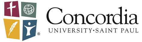 What Will I Learn Concordia Mba Marketing Program by Top Masters In Criminal Justice Degree Programs