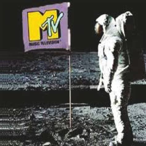 mtv best mtv s top 20 countdown do you remember