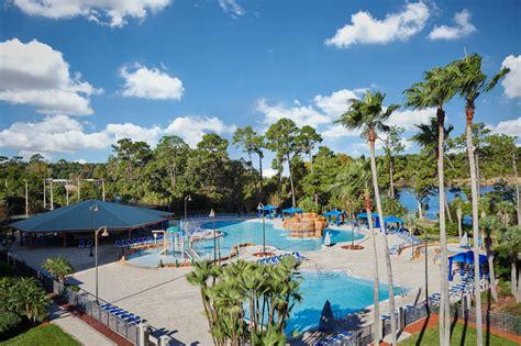 country springs hotel lights coupon wyndham garden lake buena vista disney springs resort
