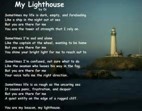 light poem light inspirational quotes and poems quotesgram
