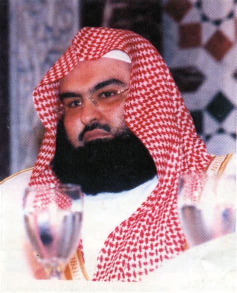 download mp3 al quran abdul rahman sudais al sudais sheikh abdul rahman the muslim 500