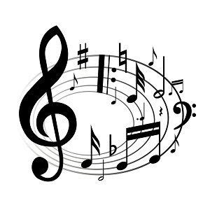 Bedroom Hymns Lyrics Meaning Free Clip Art Marching Band Concert Band Amp Jazz Band
