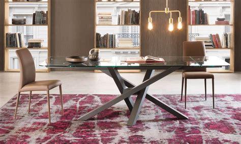 tavolo allungabile riflessi tavoli allungabili riflessi archivi consolle tavoli riflessi