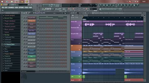 sylenth1 free download full version fl studio 11 fl studio producer edition 11 full free download software