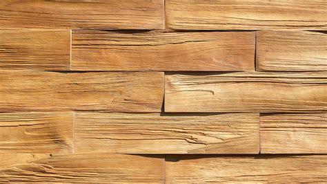timberline woodworking timber stegu