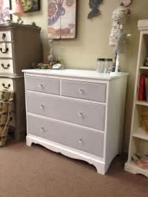 Dresser Paint Designs by 17 Best Ideas About Grey Dresser On Grey