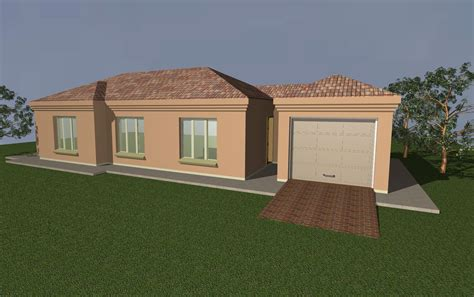 modern house designs floor plans south africa modern tuscan house plans south africa escortsea