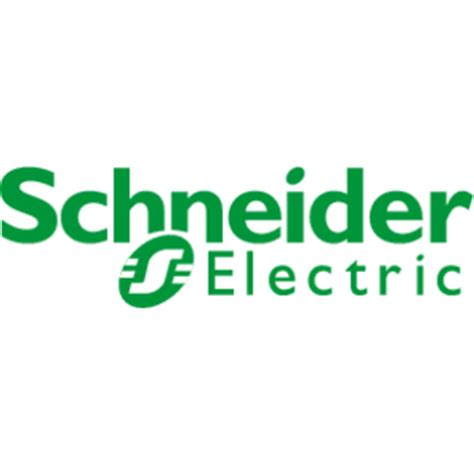 schneider electric logo schneider electric logo vector logo of schneider electric