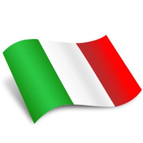 test italiano italian test la regenta