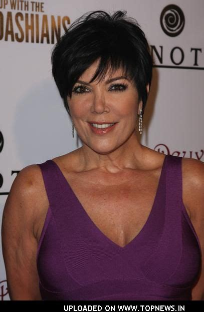 what is kris jenner hair color 17 best ideas about kris jenner haircut on pinterest