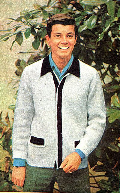 1000 ideas about 60s s fashion on mens sweater vest 1940s mens fashion and