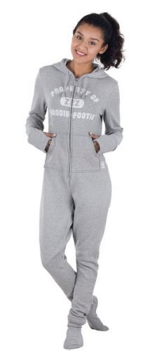 best onesies for adults top 10 best onesies for adults