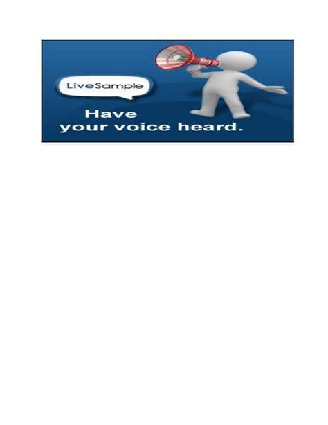 Win Money Doing Surveys - earn money by doing surveys uk dukascopy live forex charts