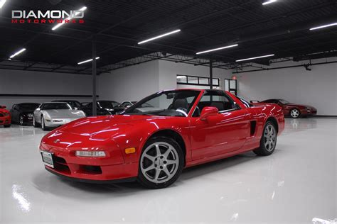 books on how cars work 1996 acura nsx lane departure warning 1996 acura nsx 2dr nsx t open top manual stock 000073 for sale near lisle il il acura dealer