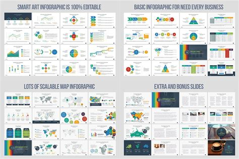 free business presentation powerpoint templates free business