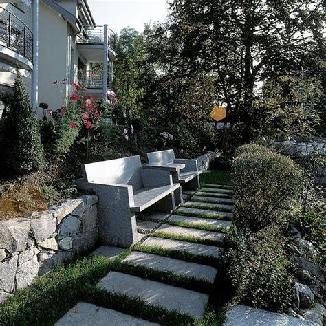 guber natursteine ag garten und landschaftsbau - Gartenplatz Gestaltung