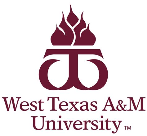 Wtamu Mba Fall Payment Deadline by West A M Lean Six Sigma At Wtamu
