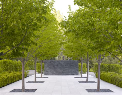 Landscape Architect Day In The 12 Landscaped Patios Where We Want To Spend The Day