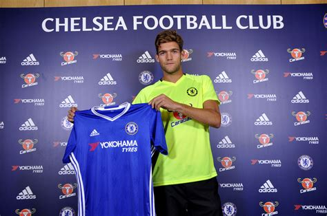 chelsea new signing players chelsea vs leicester city key clashes in the efl cup