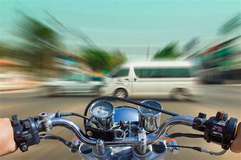 motosiklet kasko sigortasi teminatlari nelerdir