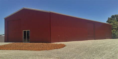 Sheds Gosford by Steel Industrial Sheds And Buildings Sheds Gosford Nsw 2250