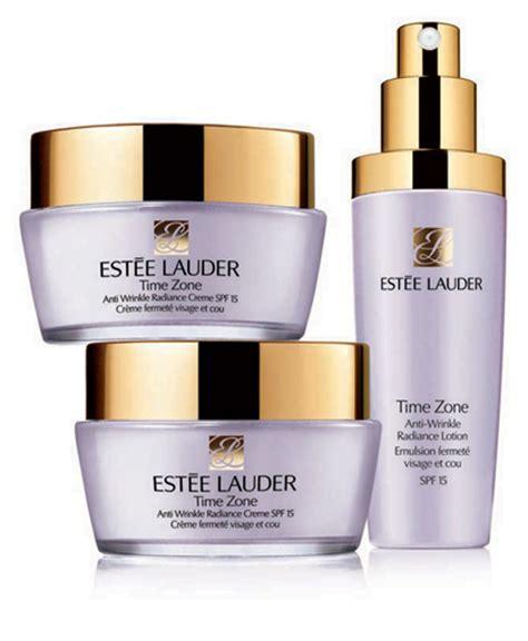 Moisturizer Estee Lauder estee lauder time zone wrinkle reducing moisturizers