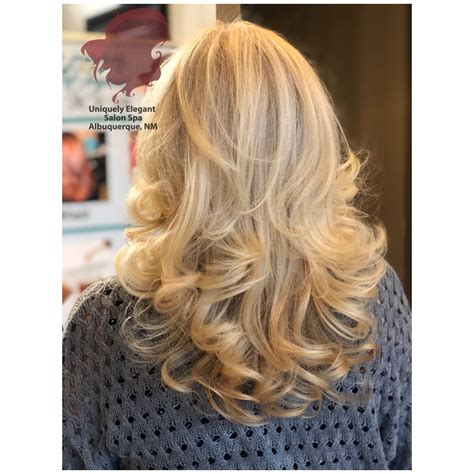 long hair short layer cut and blow out beautiful many images and pics of all types of haircuts and