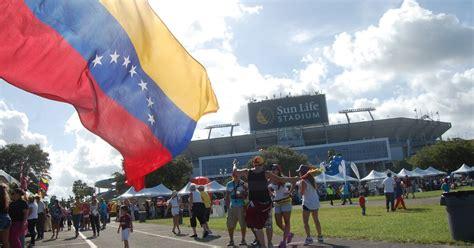 independencia de venezuela humble hustle entertainment presents the orlandeaux gunn