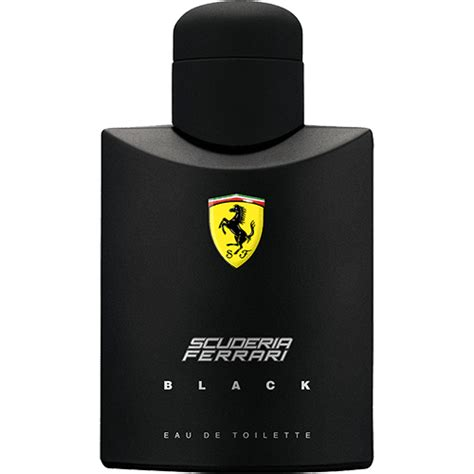 perfume 125ml perfume black masculino eau de toilette 125ml