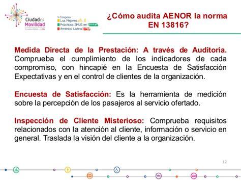 tesis de calidad de servicio y satisfaccion al cliente la importancia de la calidad de servicio y satisfacci 243 n al